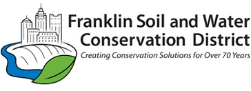 Franklin Soil & Water Conservation District